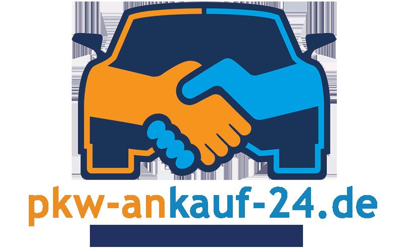 Logo - Pkw Ankauf 24