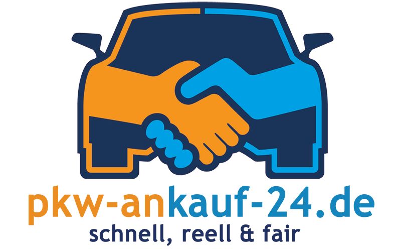 Logo pkw-ankauf-24.de